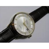Zegarek męski Pierre Ricaud P97262.1B63Q