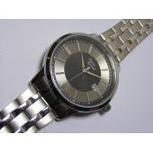 Zegarek męski Pierre Ricaud P97238.5113Q