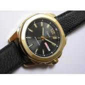 Zegarek męski Timex  Boutique TW2U82100