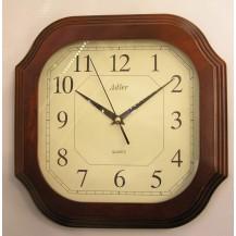Zegar ścienny Adler 21005M