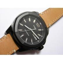 Zegarek męski Timex  Boutique TW2U15100