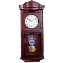 Zegar ścienny Adler 20002