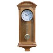 Zegar ścienny Adler 20128