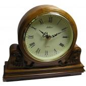 Zegar stojący Adler 22131