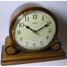 Zegar stojący Adler 22005
