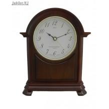 Zegar stojący Adler 22015