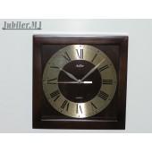 Zegar ścienny Adler 21091