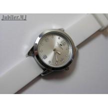 Timemaster 178/02.Damski zegarek na pasku.