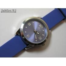 Timemaster 185/05.Damski zegarek na pasku.
