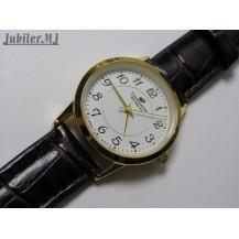 Timemaster 119/12 Classic.Damski zegarek na pasku.