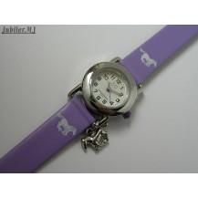 Zegarek dziecięcy JVD J7095.5