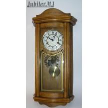 Zegar ścienny Adler 11017D