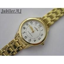 Zegarek damski Lorus RG248JX-9