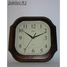 Zegar ścienny Adler 21005