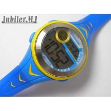 Zegarek dziecięcy Xonix KU-003