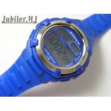 Zegarek dziecięcy Xonix HT-A06