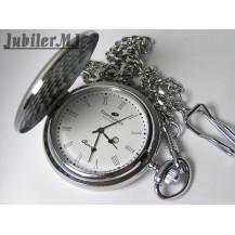 Zegarek kieszonkowy Timemaster 011/12