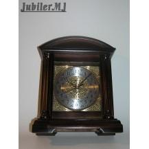 Zegar stojący MPM E03.2697