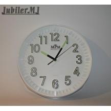 Zegar ścienny MPM E01.3231
