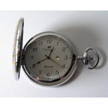 Zegarek  kieszonkowy Timemaster 011/11