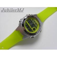 Zegarek dziecięcy Marathon TW5K96700