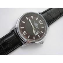 Zegarek męski Timemaster TMaster 173/142