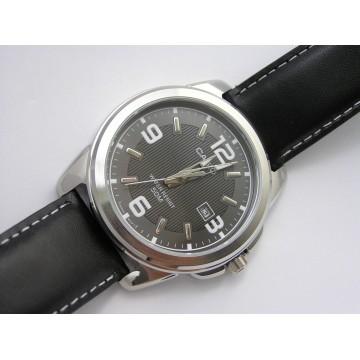 zegarek casio mtp 1314pl 8avef
