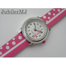 Zegarek dziecięcy JVD J7137.2