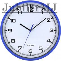 Zegar ścienny MPM E01.2478 N