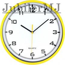 Zegar ścienny MPM E01.2477