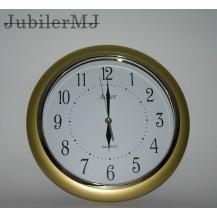 Zegar ścienny Adler JQ17