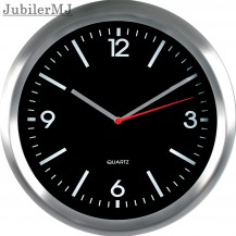 Zegar ścienny MPM E01.2484