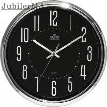 Zegar ścienny MPM E01.3171.7190