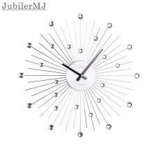 Zegar ścienny HT071