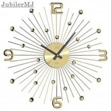 Zegar ścienny JVD HT074.1