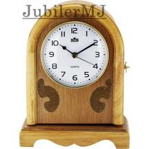 Zegar stojący MPM E03.2696