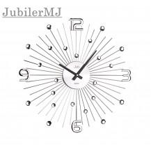Zegar ścienny JVD HT074
