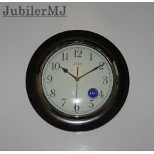 Zegar ścienny Adler 21036