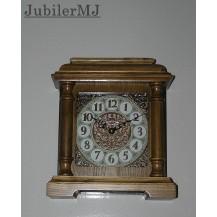 Zegar stojący Adler 22049