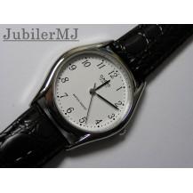 Zegarek męski Casio MTP-1154PE-7BEF
