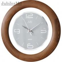 Zegar ścienny JVD NS14065/11