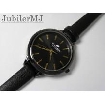 Zegarek damski Timemaster 128/218