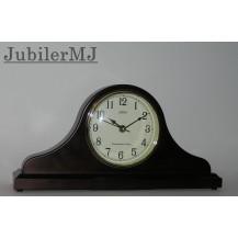 Zegar stojący Adler 22012B