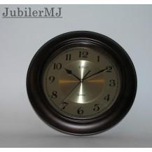 Zegar ścienny Adler 21147B