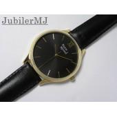 Zegarek damski Pierre Ricaud P22033.1264