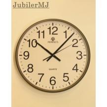 Zegar ścienny Perfect SWL684