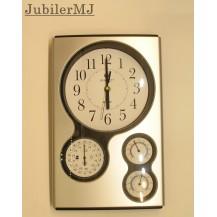 Zegar ścienny Perfect QG17