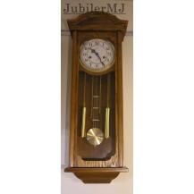 Zegar ścienny Adler 11076