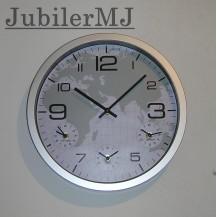 Zegar ścienny 30141