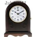 Zegar stojący MPM E03.2696W
